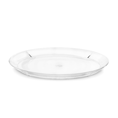 gc-dish-oe32-cm-clear-grand-cru