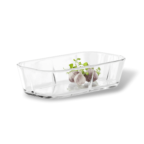 gc-ovenproof-dish-23-5x12-5-clear-grand-cru