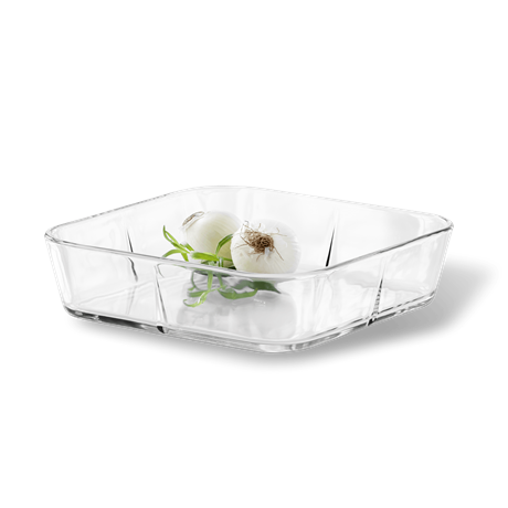 gc-ovenproof-dish-23-5x23-5-clear-grand-cru
