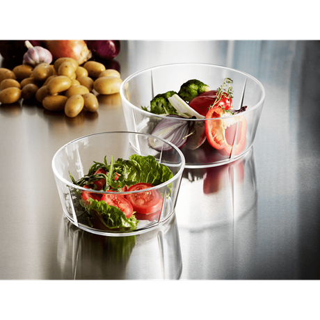 gc-ovenproof-bowl-oe19-5-cm-clear-grand-cru
