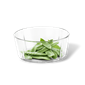 gc-ovenproof-bowl-oe19-cm-clear-grand-cru