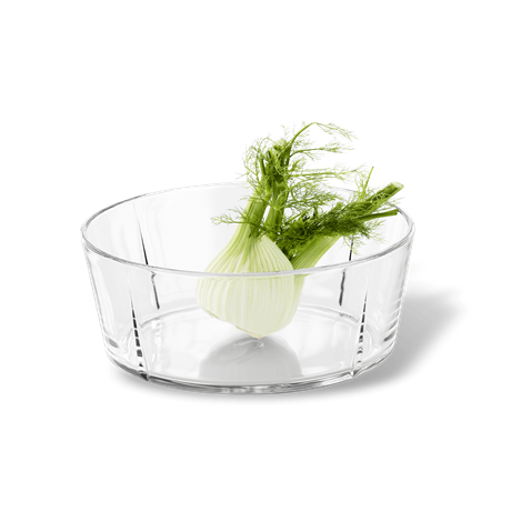 gc-ovenproof-bowl-oe24-cm-clear-grand-cru