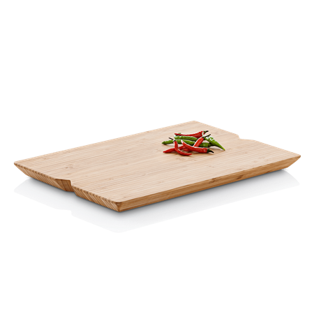 gc-chopping-board-small-bamboo-grand-cru