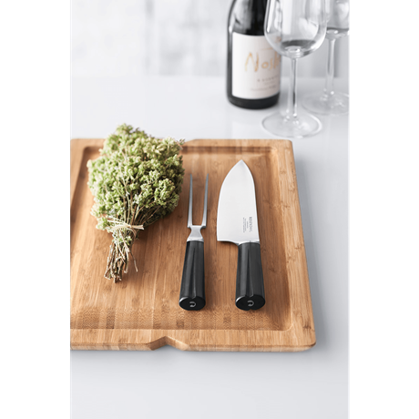 gc-chopping-board-45x30-bamboo-grand-cru