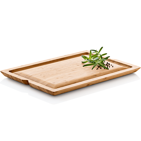gc-chopping-board-with-juice-rim-bamboo-grand-cru