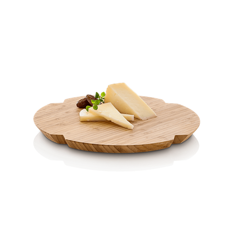 gc-cheese-board-30-cm-round-bamboo-grand-cru