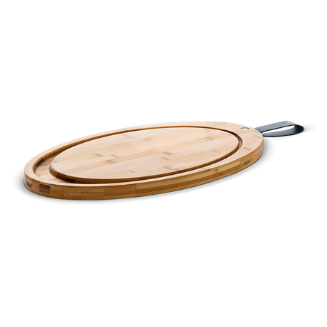 oval-carving-board-with-strap-bamboo-rosendahl