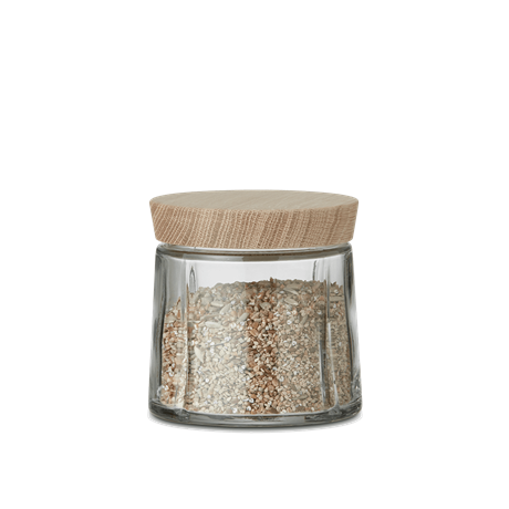 gc-storage-jar-with-oak-lid-0-5-l-grand-cru