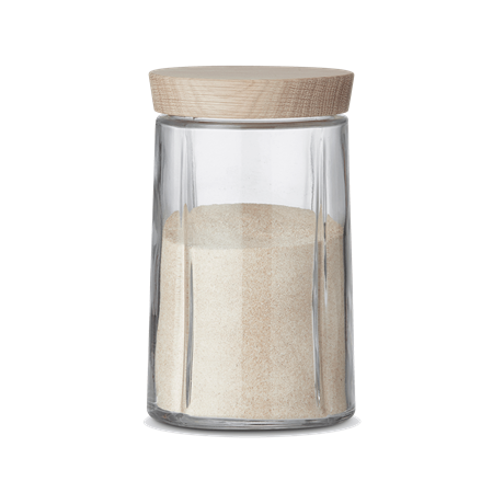 gc-storage-jar-with-oak-lid-1-0-l-grand-cru