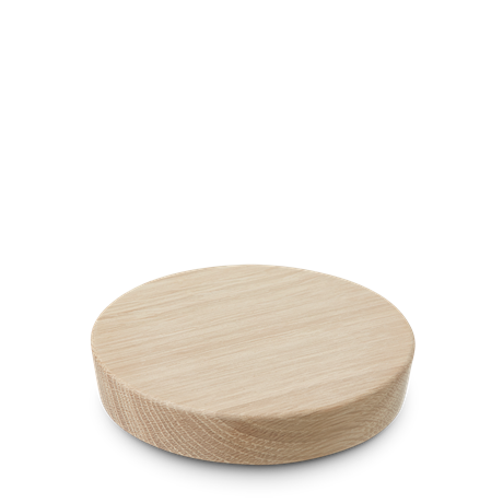 oak-lid-for-storage-jar-oe11-oak-grand-cru