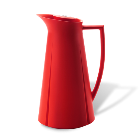 gc-thermos-jug-1-0-l-red-grand-cru