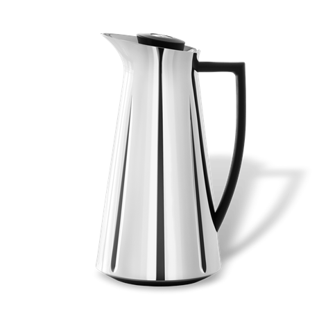gc-anniversary-thermos-jug-polished-steel-1-0-l-grand-cru