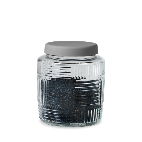 nd-storage-jar-90-cl-grey-nanna-ditzel