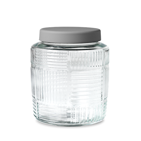 nd-storage-jar-2-0-l-grey-nanna-ditzel