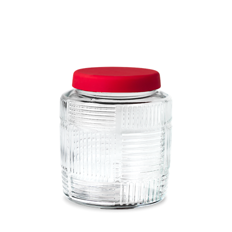 nd-storage-jar-red-lid-0-9-l-nanna-ditzel