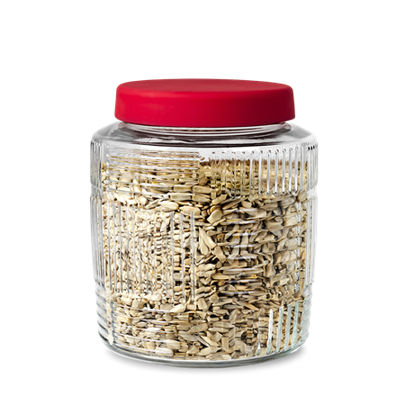 nd-storage-jar-red-lid-2-0-l-nanna-ditzel