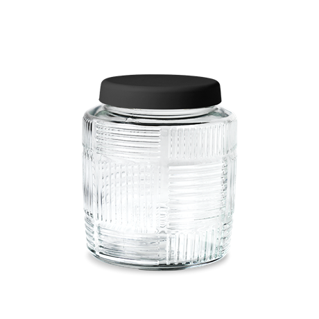 nd-storage-jar-black-lid-0-9-l-nanna-ditzel