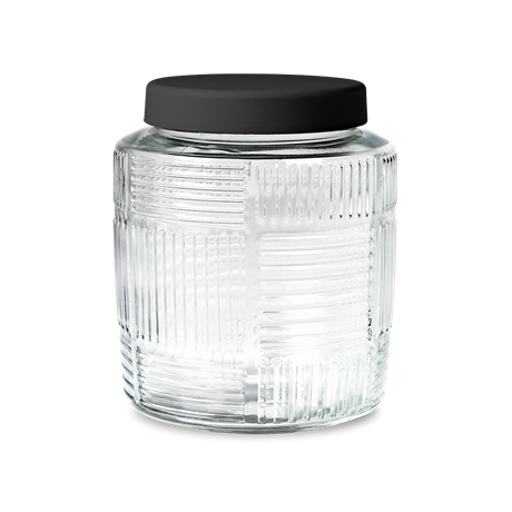 nd-storage-jar-black-lid-2-0-l-nanna-ditzel