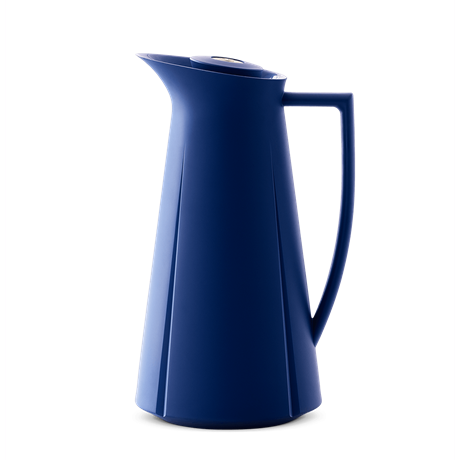 gc-thermos-blue-1-0-l-grand-cru