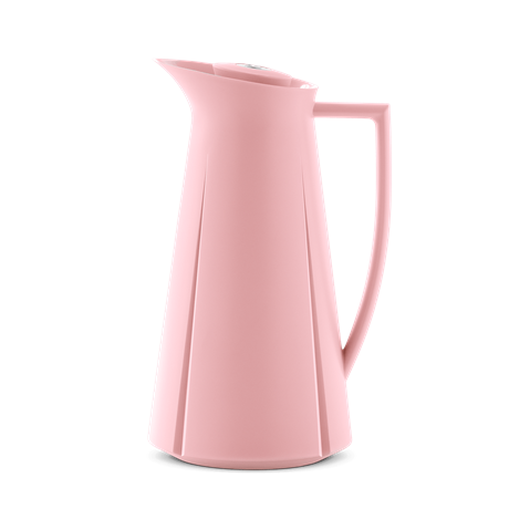 gc-thermos-rose-1-0-l-grand-cru