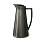 gc-thermos-jug-1-0-l-gun-metallic-grand-cru