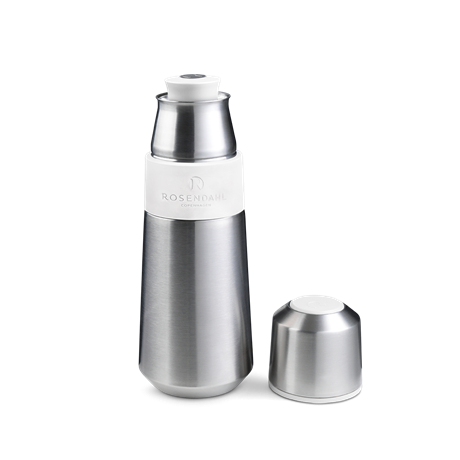 gc-thermos-flask-65-cl-offwhite-grand-cru