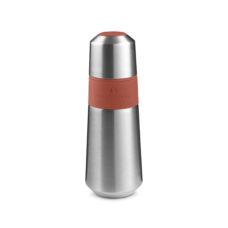 gc-thermos-flask-65-cl-terracotta-grand-cru