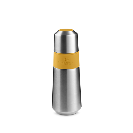 gc-thermos-flask-65-cl-ochre-grand-cru