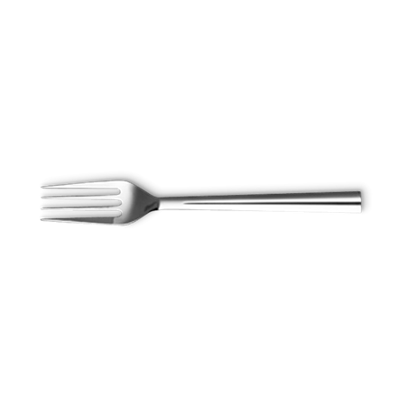 gc-dinner-fork-grand-cru