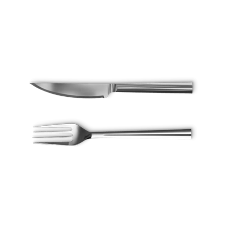gc-barbecue-cutlery-steel-grand-cru