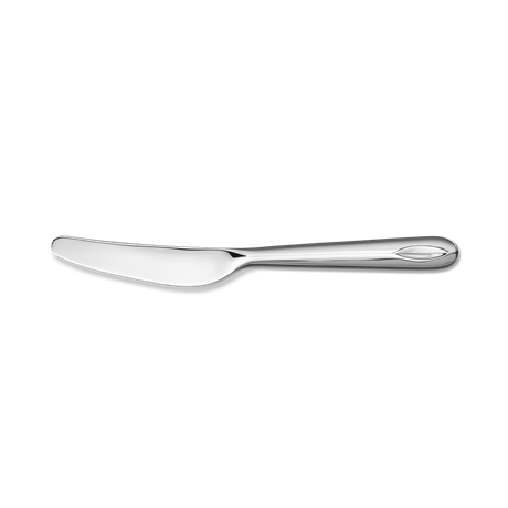 gc-soft-dinner-knife-