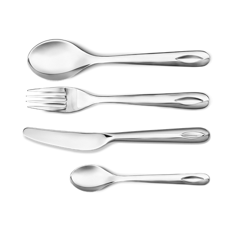gc-soft-cutlery-16-pcs-grand-cru-soft