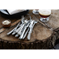 gt-002-steak-fork-steel-global