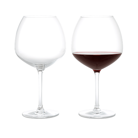 premium-red-wine-glass-93-cl-clear-2-pcs-premium