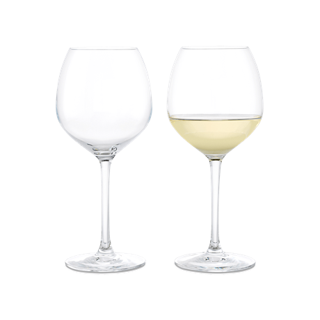 premium-white-wine-glass-54-cl-clear-2-pcs-premium