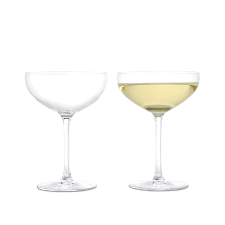 premium-champagne-glass-2-pcs-39-cl-premium