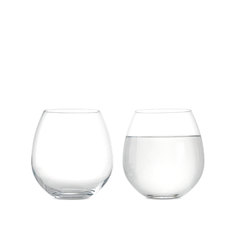 premium-water-glass-2-pcs-52-cl-premium