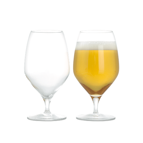 premium-beer-glass-60-cl-clear-2-pcs-premium