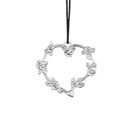 heart-with-flower-rank-silver-plated-karen-blixen-