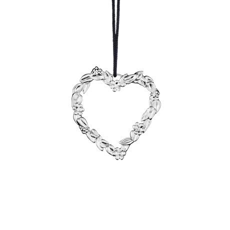 flower-heart-silver-plated-karen-blixen-