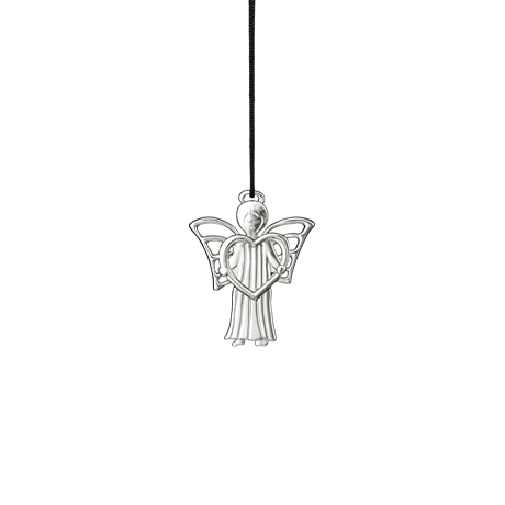 angel-carrying-heart-6-cm-silver-plated-karen-blixen-