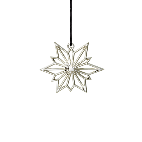 north-star-h7-silver-plated-karen-blixen-