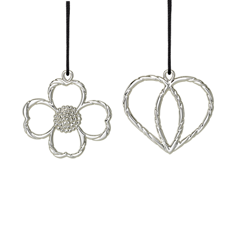 set-of-buttercup-og-heart-crown-h7-silver-plated-karen-blixen-