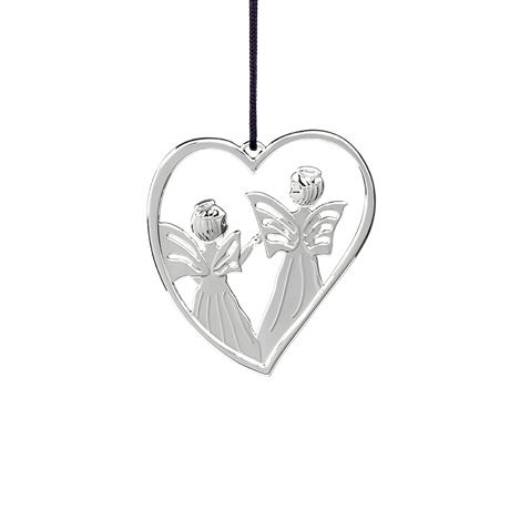 heart-angel-6-cm-silverplated-karen-blixen-