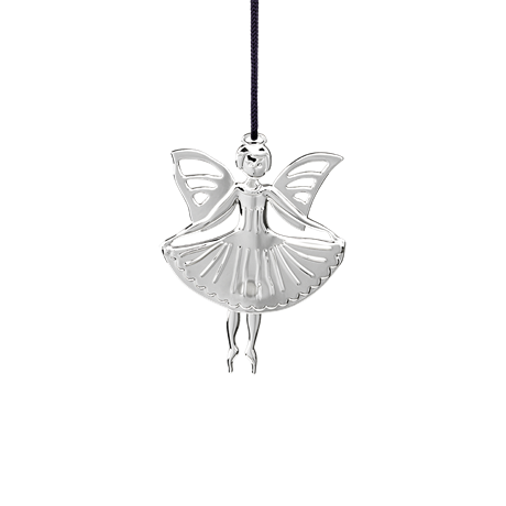 ballet-angel-6-cm-silverplated-karen-blixen-