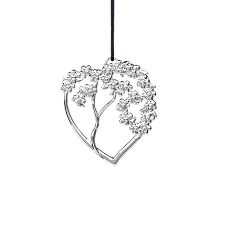 flower-tree-6-cm-silverplated-karen-blixen-