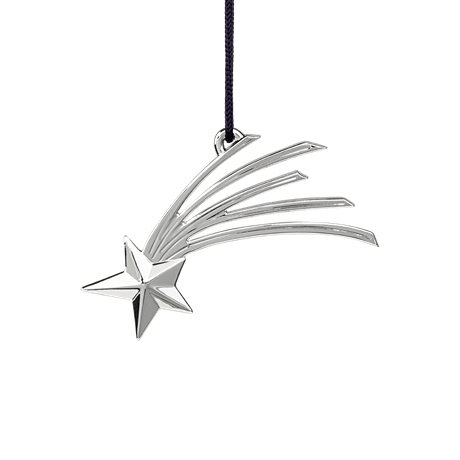 shooting-star-6-cm-silverplated-karen-blixen-