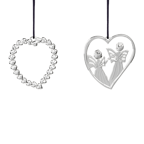 heart-wreath-and-heart-angel-h7-silver-plated-karen-blixen-