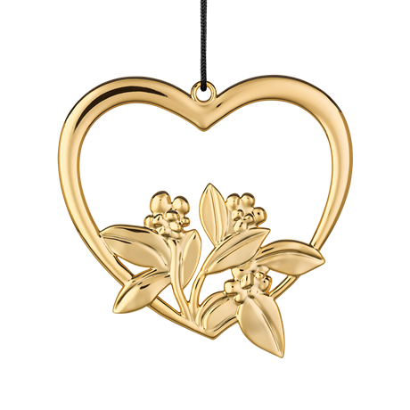 heart-flower-h12-gold-plated-karen-blixen-