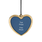 heart-frame-h6-5-gold-plated-karen-blixen-